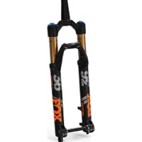 "Fox 36 Float 831 Float FIT GRIP2 26"" Fork 2020 - Factory Series"