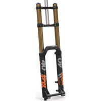 "Fox 40 Float FIT GRIP2 27.5"" Fork 2020 - Factory Series"