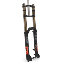 "Fox 40 Float FIT GRIP2 29"" Fork 2020 - Factory Series"