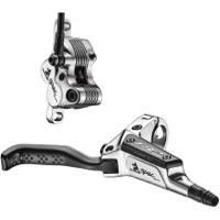TRP G-Spec DH Disc Brakes