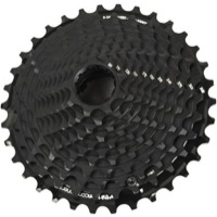 E-Thirteen XCX+ 11sp Cassette