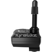 SRAM Quarq TyreWiz for MOTO Air Pressure Sensor