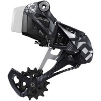 Sram X01 Eagle AXS A1 Rear Derailleur - 12 Speed