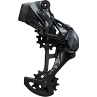 Sram XX1 Eagle AXS Rear Derailleur - 12 Speed