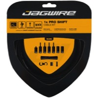Jagwire Universal Pro 1x Shift Cable/Housing Set
