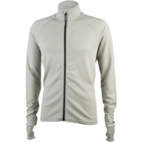 Surly Merino Wool Long Sleeve Jersey - Tan