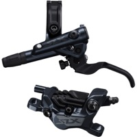 P1020 Bike Bicycle Disc Brake Pads SHIMANO BR M9100 XTR 2 Piston BR S700 Alfine