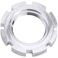 Bosch BDU3XX Lock Ring