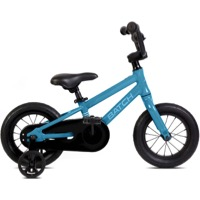 "Batch 12"" Kids Bicycle - Batch Blue"