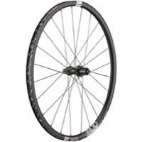 DT Swiss G 1800 Spline 25 650b Disc Wheels