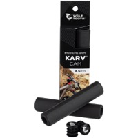 Wolf Tooth Karv Cam Grips