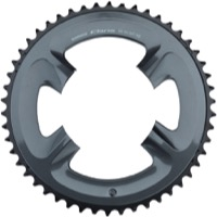 Shimano FC-R2000 Claris Double Chainrings 8sp