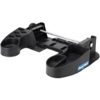 Park Tool TSB-4.2 Truing Stand Tilting Base
