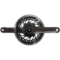 SRAM Red AXS GXP D1 Double Crankset