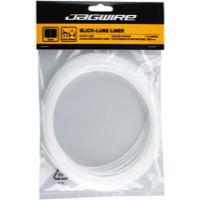 Jagwire Slick Lube Liner for Elite Sealed Housing