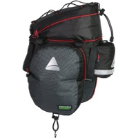 Axiom Seymour Oceanweave EXP19+ Rack Bag