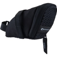 Birzman Zyklop Nip Saddle Bag