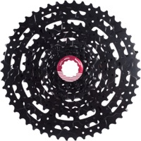BOX Two 9spd E-Bike Cassette
