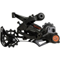 BOX One E-Bike Rear Derailleur - 9 Speed