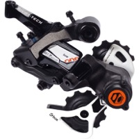BOX One DH Rear Derailleur - 7 Speed