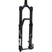 "Fox 36 Float FIT4 3-Pos 27.5"" Fork 2020 - Performance Elite Series"