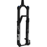 "Fox 34 Float FIT4 3-Pos 27.5"" Fork 2020 - Performance Elite Series"