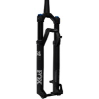 "Fox 34 Float E-Bike GRIP 3-Pos 27.5"" Fork 2020 - Performance Series"